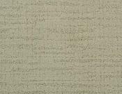 Dixie- Home- Carpet- Gatesbury- Wisteria