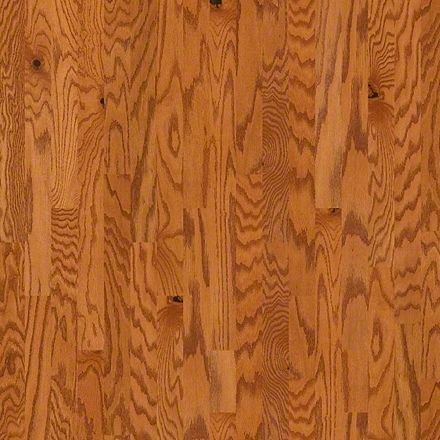 Buy Gazebo Oak By Shaw Hardwood Engineered Flooring