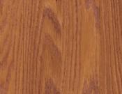 Cinnamon Oak