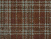 Gingham Plaid by Nourison