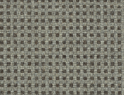 J- Mish- Carpet- Grand- Junction- Dark Grey