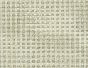 J- Mish- Carpet- Grand- Junction- Light Beige