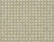 J- Mish- Carpet- Grand- Junction- Medium Beige