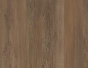 Masland-Luxury-Vinyl-Grand Mesa Oak