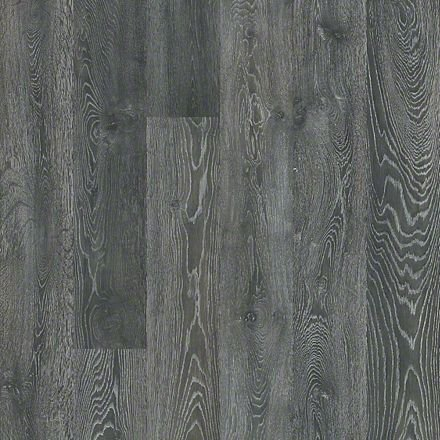 Buy Grand Mountain By Shaw Laminate Float