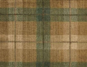 Grand Tartan by Nourison