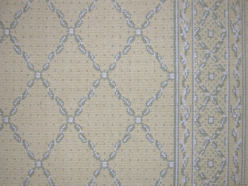 Buy Grandeur Ii By Prestige Pattern Wool
