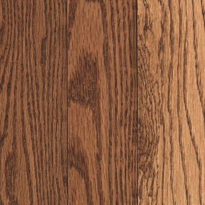 Buy Granite Hills Oak By Mohawk Hardwood Solid
