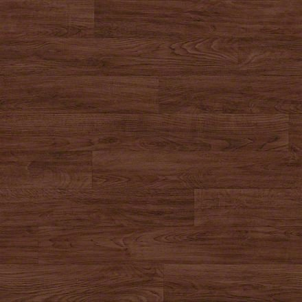 Buy Great Plains By Shaw Sheet Vinyl Embossed Surface