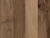 walnut-natural