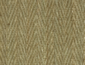 Fibreworks- Carpet- Botenical- Blends- Hacienda- Herringbone- Natural