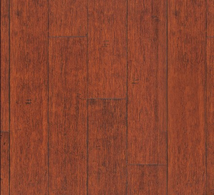 Buy Hand Scraped Strand Woven Bamboo By Cfs Hardwood