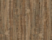 Masland-Luxury-Vinyl-Harbor-Oak