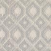 Harrison Myriad by Rosecore Carpet