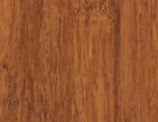 Eagle-Creek-Flooring-Harvest
