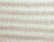 Fibreworks- Carpet-  Hatter- Hushed White (Ivory)
