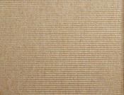 Fibreworks- Carpet-  Hatter- Rice Grain (Beige)