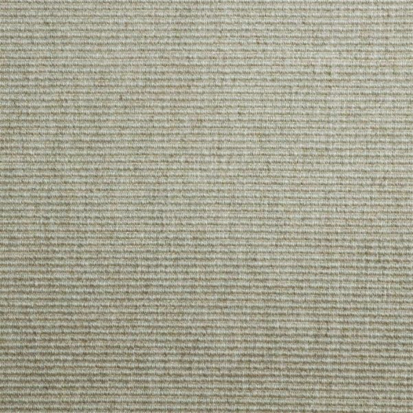 Buy Hatter Collection by Fibreworks Wool : Carpets in Dalton