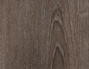 Eagle-Creek-Flooring-Heatherstone