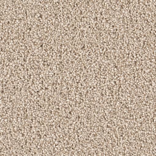 Buy Heavenly By Engineered Floors Dream Weaver
