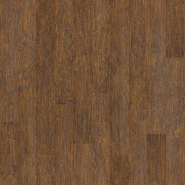Buy Heron Bay By Shaw Laminate Float Carpets In Dalton