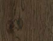 Eagle-Creek-Flooring-Hickory Coffee