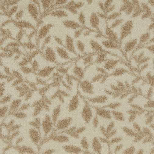 Buy Hidden Trail By Milliken Nylon Broadloom