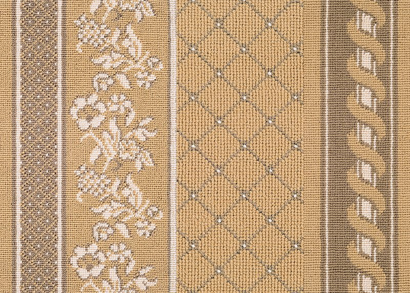Buy Highland Trellis By Couristan