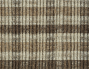 J- Mish- Carpet- Highlander-Caramel Tweed