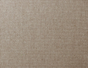 Fibreworks- Carpet- Highlands- Dhurrie Beige (Beige)
