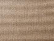 Fibreworks- Carpet- Highlands- Dundee Tan (Tan)