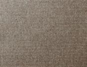 Fibreworks- Carpet- Highlands- Folkstone (Brown)