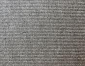 Fibreworks- Carpet- Highlands- Homburg Grey (Grey)