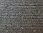 Fibreworks- Carpet- Highlands- Perle Noir (Grey)