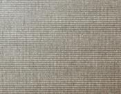 Fibreworks- Carpet- Highlands- Silverpointe (Grey)