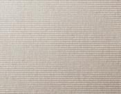 Fibreworks- Carpet- Highlands- Vintage Linen (Linen)