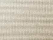 Fibreworks- Carpet- Highlands- Westhighland White (Ivory)