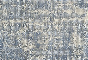 Buy Hillside By Stanton Wool Blend