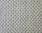 Fibreworks-Carpet-Hobbs-Cerillo-Alabaster