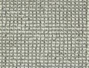 J- Mish- Carpet- Hollywood- Light Grey