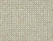 J- Mish- Carpet- Hollywood- Linen
