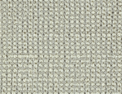 J- Mish- Carpet- Hollywood- Taupe