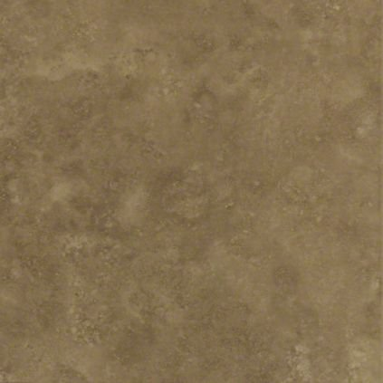 Buy Home By Shaw Ceramic Travertine Tile