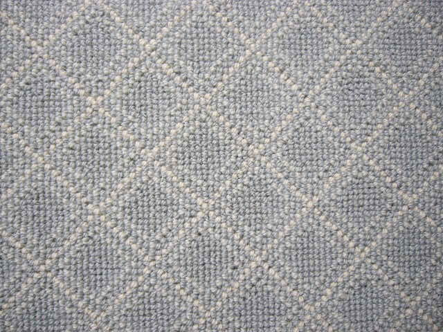 Buy Honeycomb By Prestige Wool Commercial Carpets In Dalton