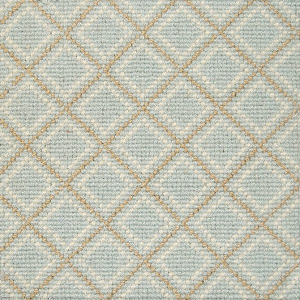 Buy Honeycomb By Prestige Wool Commercial