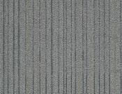 Shaw-Philadelphia-Carpet-Immerse-Contemplate