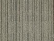 Shaw-Philadelphia-Carpet-Immerse-Employ