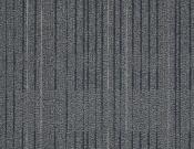 Shaw-Philadelphia-Carpet-Immerse-Focus