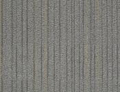 Shaw-Philadelphia-Carpet-Immerse-Meditate