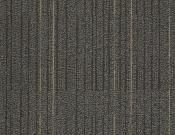 Shaw-Philadelphia-Carpet-Immerse-Study